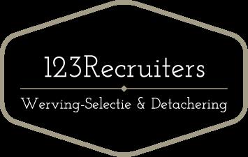 123 Recruiters